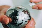 新技术加持供应链金融 提升服务实体经济效率