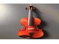 纯手工小提琴《善缘人》