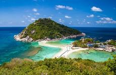 暑期海外自助游?文化和旅游部提醒注意安全