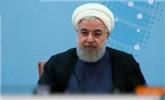 """伊朗总统警告""""别玩狮子尾巴""""特朗普:给我小心点!"""