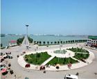 睢县:建设生态文明 打造美丽睢县