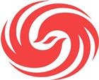 河南省掃黑除惡專項斗爭督導調研組督導調研商丘市反饋會議召開