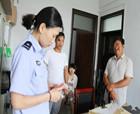 柘城縣法院:失信被執行人怕影響孩子政審主動還款
