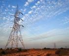电力助圆幸福梦——商丘电力改革开放40年发展纪实