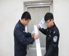 宁陵法院:拒不履行义务 法院强制腾房