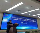 2018年學術年會暨北京抗癲癇協會多中心合作項目巡講在商丘市第一人民醫院舉行