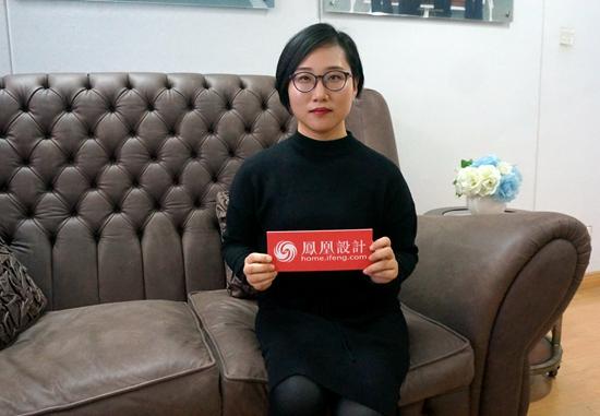 Lagom Är Bäst吴皎:把新北欧风的民主设计理念带来中国
