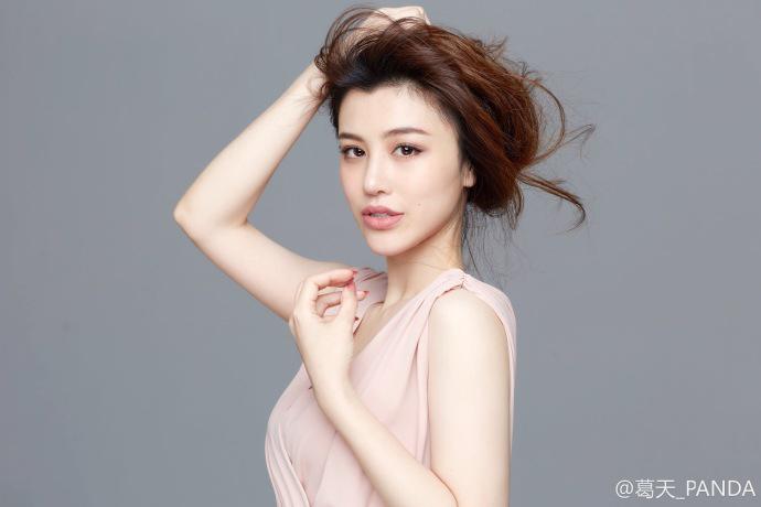 与刘翔离婚因婚内出轨前男友致流产?葛天发文辟谣