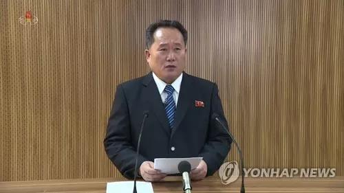韩媒根据民政部的数据,:在华业