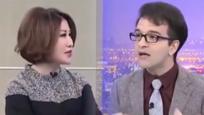 外国人说台湾人是井底之蛙还举亲身经历 现场超尴尬