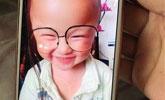4岁男孩离世捐献器官救3人 妈妈:为他骄傲