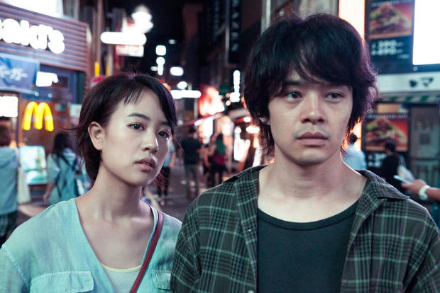 《电影旬报》年度十佳公布!是枝裕和黑泽清新片入围