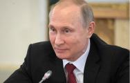 东北亚谁最兵强马壮之: 俄罗斯为何打赢所有关键战争