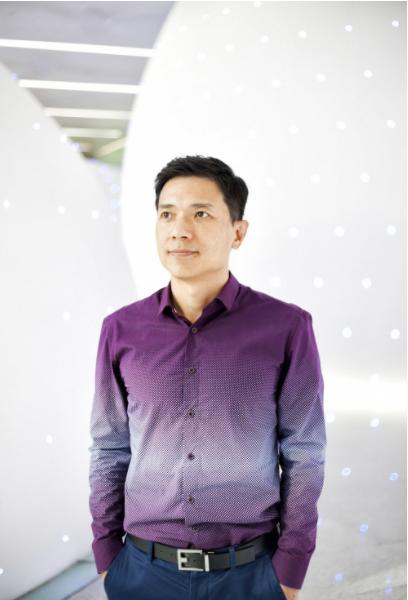 时代周刊:李彦宏将帮助中国赢得21世纪