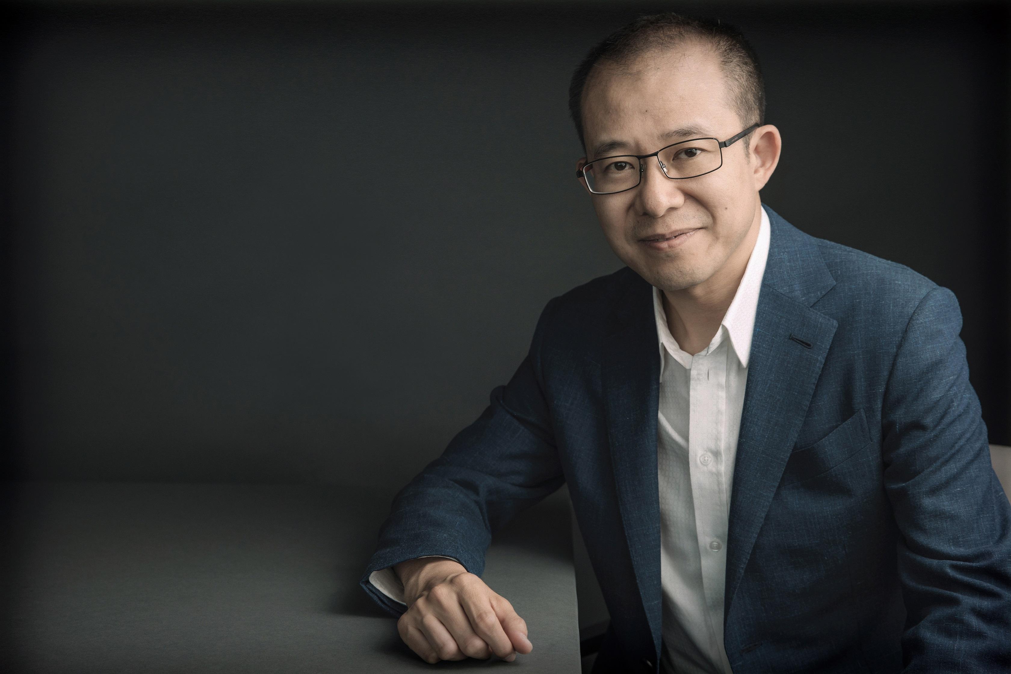 福布斯发布2018香港富豪榜 阿里腾讯高管上榜