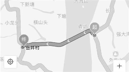"""跨海护送学生15载 宁海""""最美摆渡人""""去世"""
