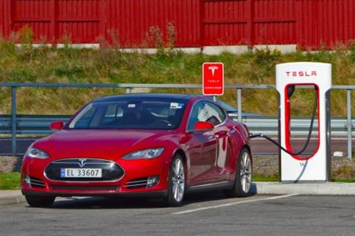 全球汽车厂商在电动汽车方面的投资已超过900亿美元