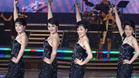 朝鲜:揭秘牡丹峰乐团 牡丹峰乐团作品与国际接轨