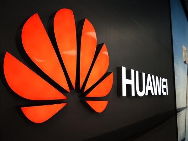 华为获2018中国手机行业顾客最推荐品牌:国产机首次