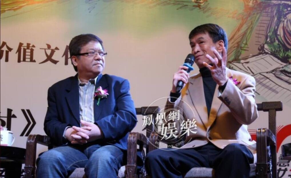 """""""苏培盛""""李天柱首演牧师 加盟电影《离婚十小时》"""