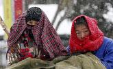 冬日里辣么冷 你的御寒神器还管事吗?