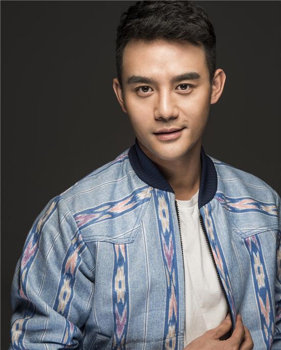 王凯杨洋被曝获央视春晚邀请 将跨界同台演唱歌曲