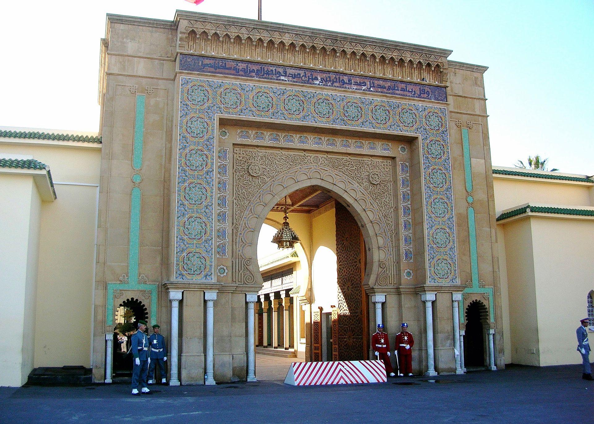 6天时光 感受摩洛哥四大都城的独特魅力 | 全球GO