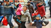 春运启动宣传短片,漳州预计将迎来800万人次客流量