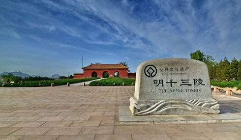 http://www.hljold.org.cn/shehuiwanxiang/70303.html