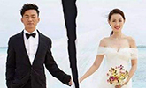 马蓉爱心公益基金会发布官方微博 疑似离婚案开庭