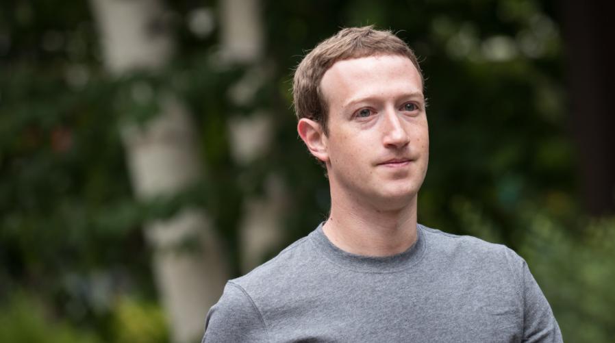 扎克伯格纪念FB诞生14周年:你能想到的错误 我都犯过