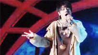 2018湖南春晚:华晨宇唱全新单曲 歌名有点儿得罪人!