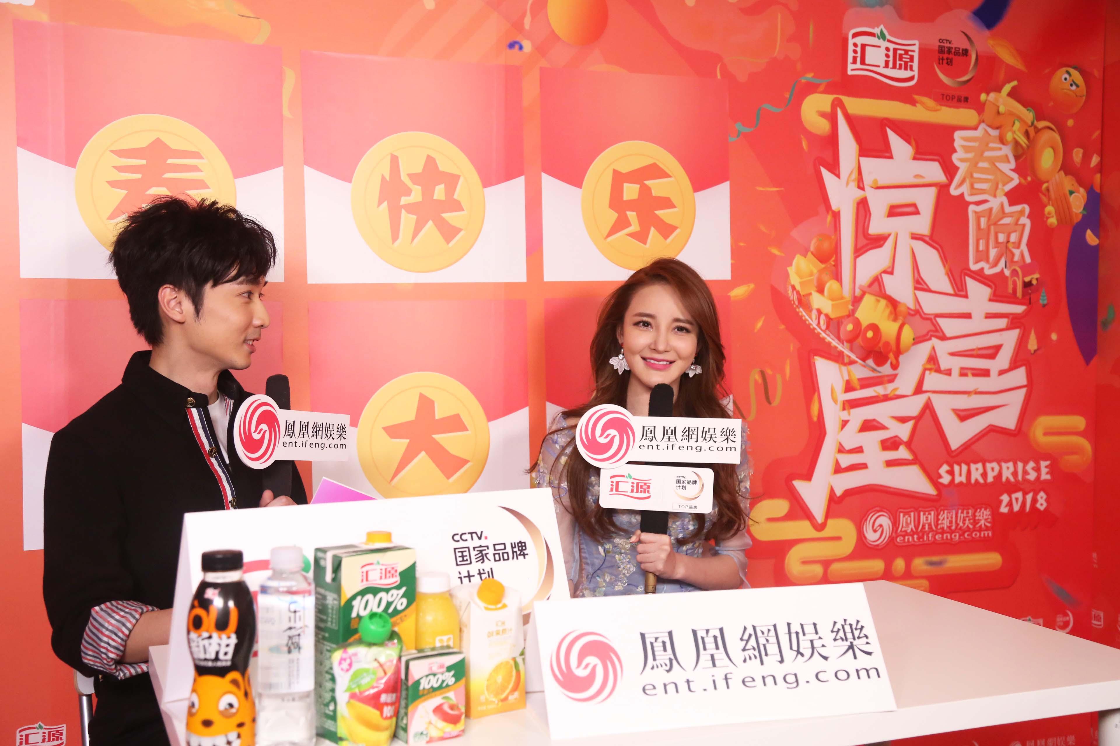 刘雨欣三登春晚 制作《枕上书》不惧选角骂名