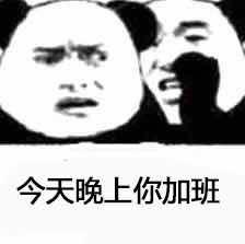 [FUN来了]马蓉劝你多关心奥运健儿|东北待客一条龙