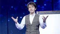 2018浙江等五大春晚连连看 刘谦带来新魔术