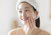 假期熬过头的皮肤怎样恢复生机?