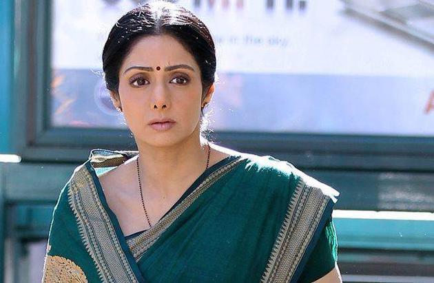 54岁印度国宝级女星心脏骤停过世 曾是宝莱坞天后_印度|过世