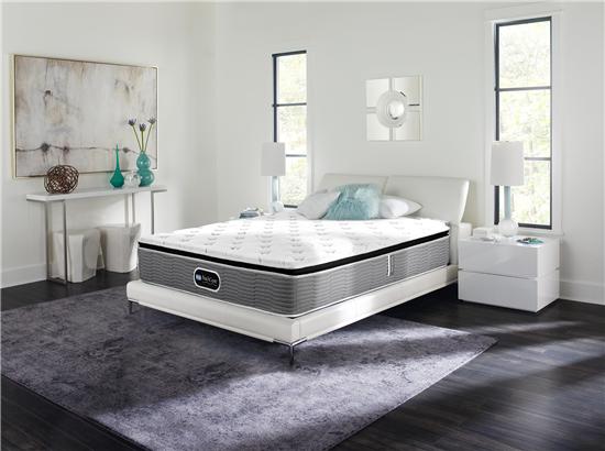 席梦思Simmons®推出亚洲新系列新品 共迎3.21世界睡眠日