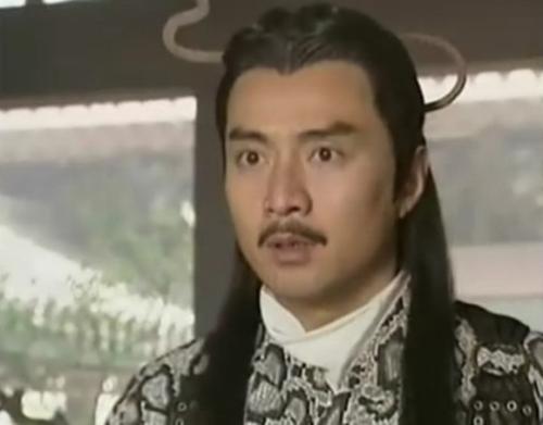 """曾出演《小李飞刀》的他患直肠癌 乐观""""坐月子""""养伤"""