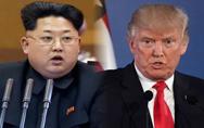 朝美首脑即将会面:这对东北亚格局的冲击太大了