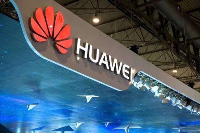 华为超越爱立信 成2017年全球第一大电信设备厂商