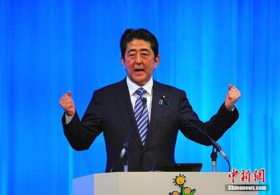 日本大地震7周年灾民仍住避难所 官员:和中国不能比