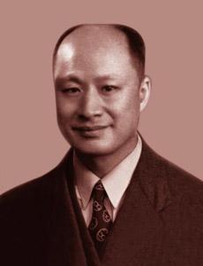 """1977年何人悼词称其""""犯错"""" 邓小平过问下2次平反"""