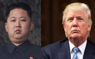 沈丁立:若朝美和解 台湾问题不乐观