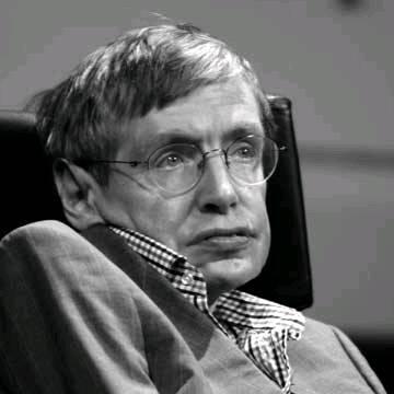 快讯!著名物理学家史蒂芬·霍金去世 享年76岁