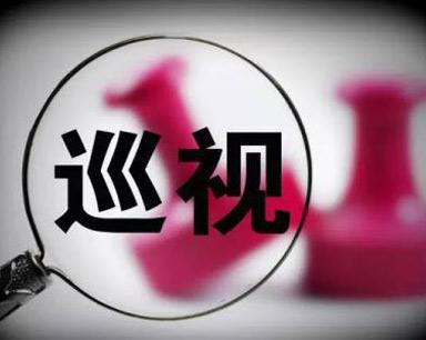 重庆:五届市委第二轮巡视全部进驻