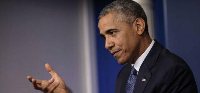 """""""奥巴马照片""""身份证被用来开卡盗刷 漏洞在哪里?"""