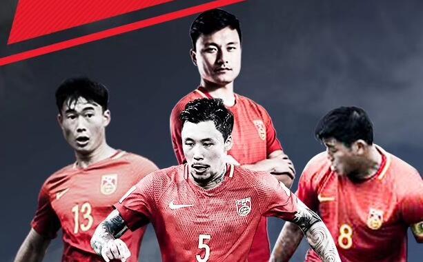 """第二届中国杯开赛在即 中国""""杯""""火爆朋友圈"""