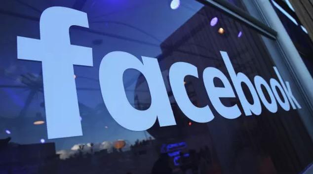 美用户起诉Facebook和剑桥分析:数据泄露侵犯隐私