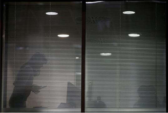英数据监管机构大批人员对剑桥分析公司展开突袭式调查